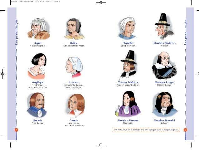 portrait de cyrano de bergerac Les plus belles citations de edmond rostand, issues de l'oeuvre cyrano de bergerac (page 1.