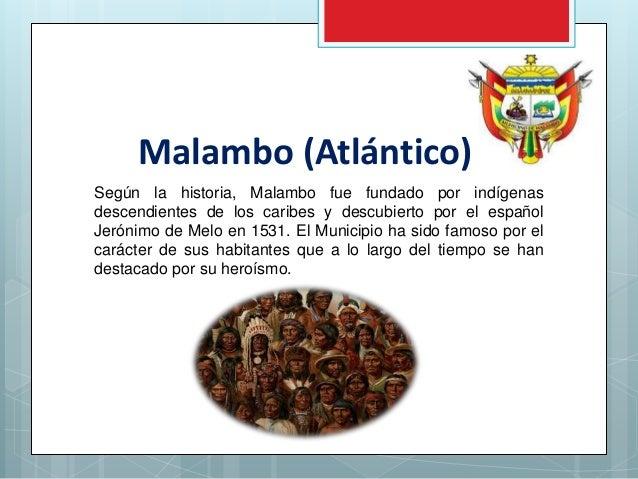 Resultado de imagen para Fotos de Jerónimo de Melo