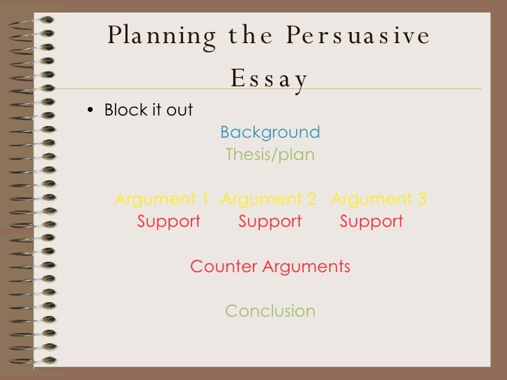 ending an essay with a bang How to write a good ending to a story if you're writing a personal or academic essay, then your conclusion could take the form of a final paragraph or.