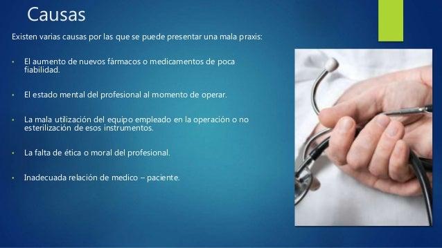mala-praxis-4-638 Que Es Una Medica De Medicamentos on maricota de pano, calandria amarilla,