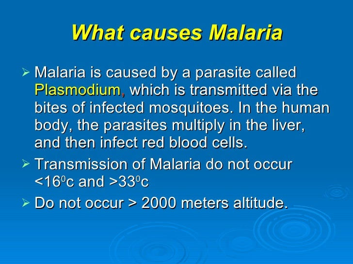 an introduction to the issue of malaria This special issue on malaria brings together cutting‐edge research and timely  review articles to present a current overview of this expansive.