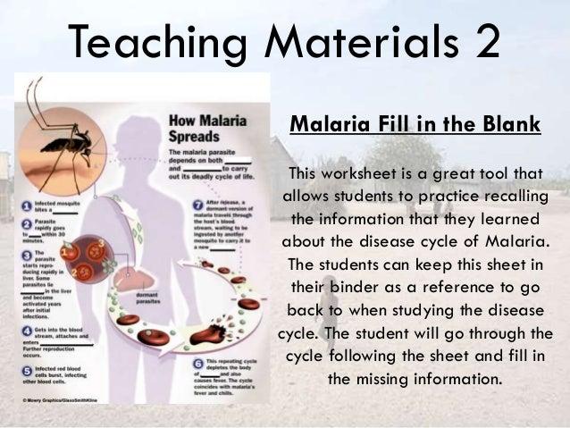 Worksheets 10th Grade Biology Worksheets 10th grade biology lesson on malaria 10