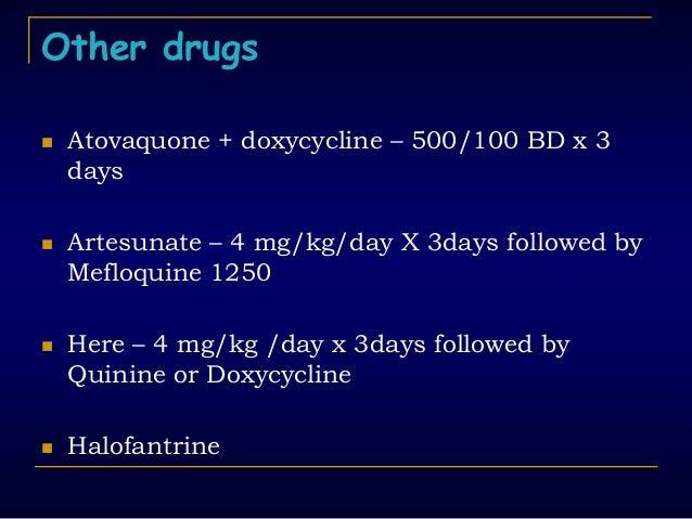 doxycycline 50
