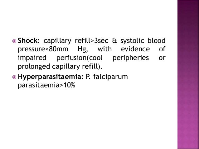 recent guidelines for blood transfusion