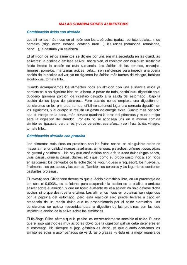 dietas para disminuir el acido urico acido urico wikipedia la enciclopedia libre acido urico alto significado