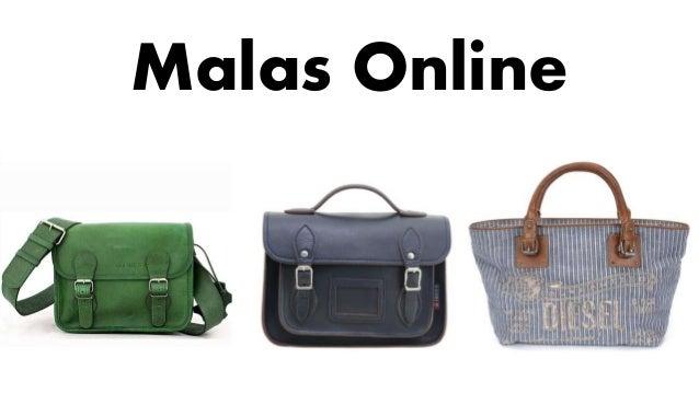 Malas Online