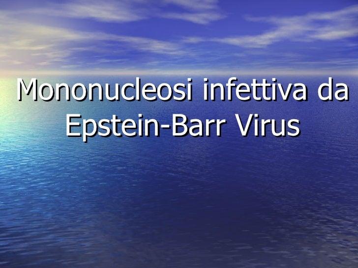 Malattie sessualmentetrasmesse - Aids periodo finestra ...