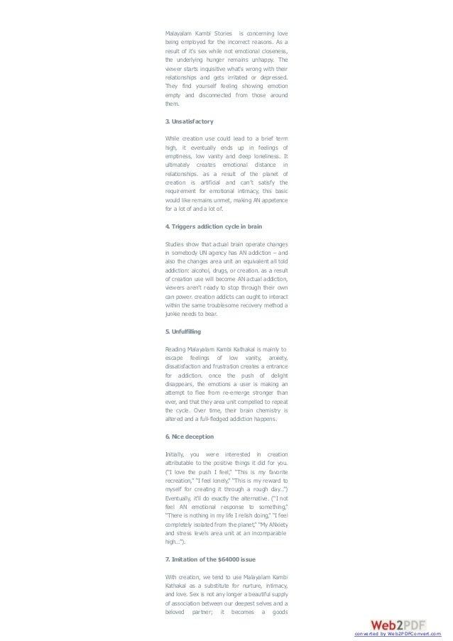 Malayalam sex story blogs
