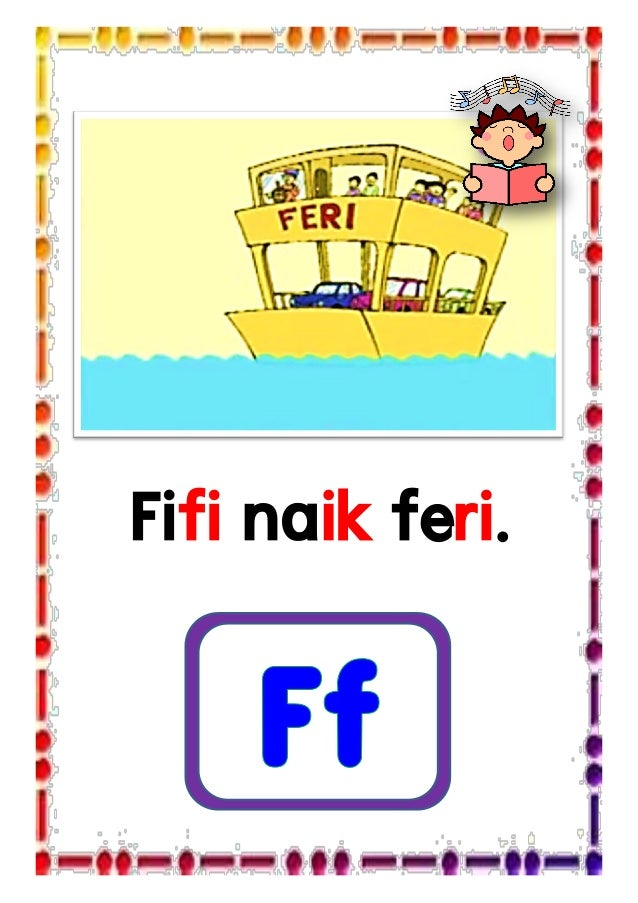 Malay phonic songs pictures