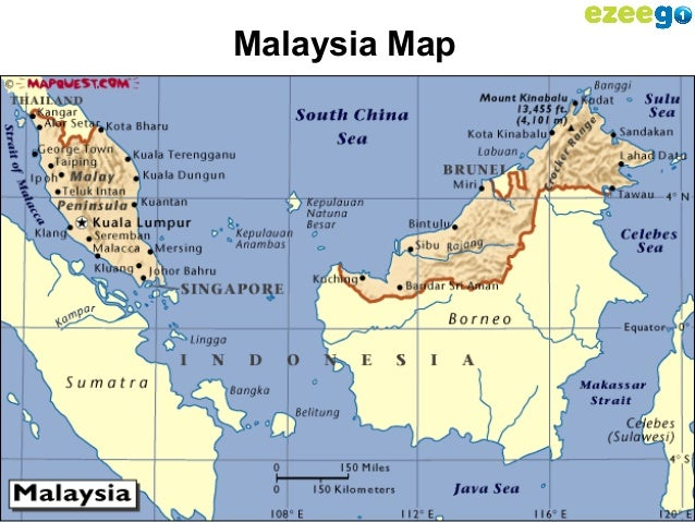 Discover Malaysia Tourist Attractions Cuisine Holiday packages and – Malaysia Tourist Attractions Map
