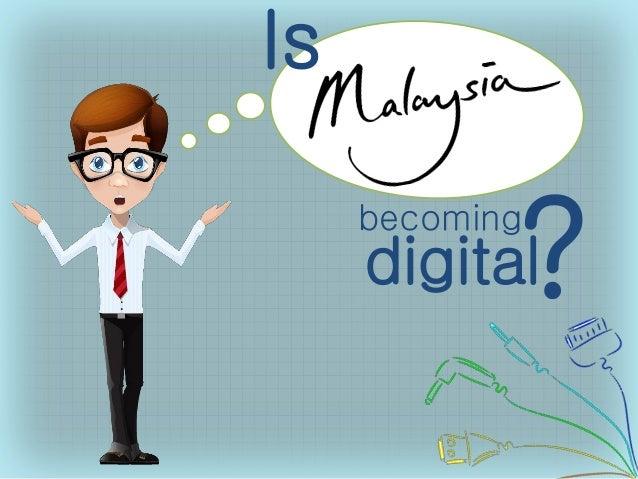 Isbecoming?digital
