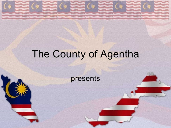 Malaysia map powerpoint presentation template free map powerpoint t toneelgroepblik Image collections