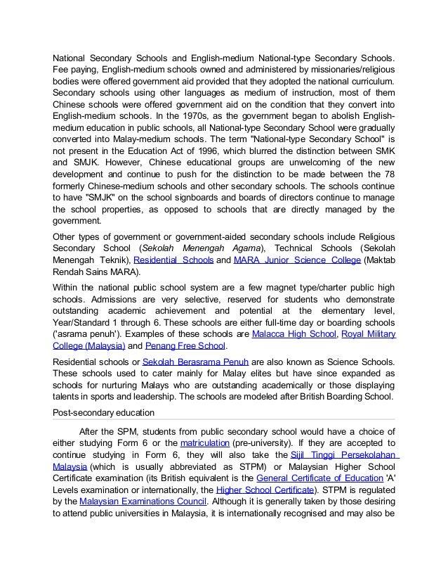 report vs essay civil services general essays in english