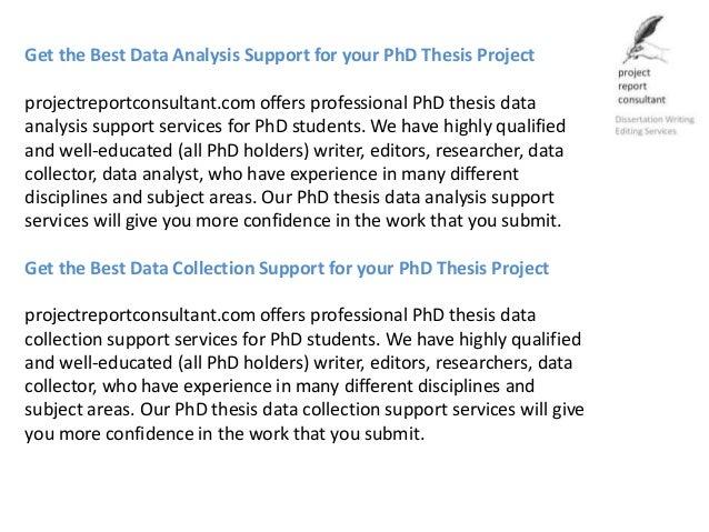 Dissertation writing services malaysia do