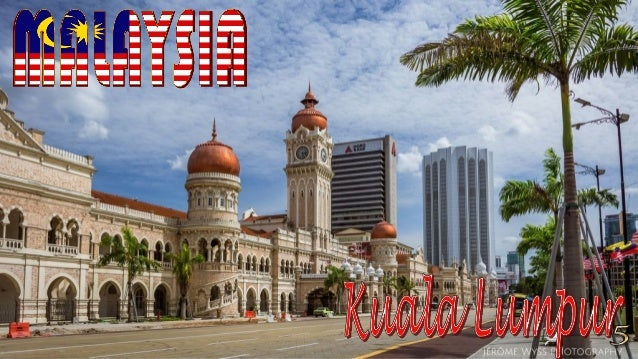 Kuala Lumpur is also home to the Parliament of Malaysia, and the official residence of the Malaysian King, the Istana Nega...