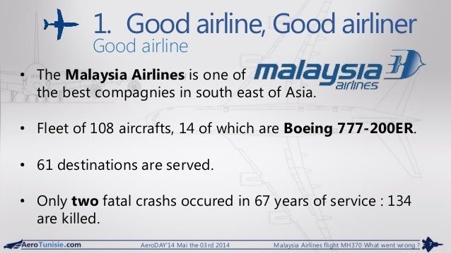 vision and mission of malaysia airlines Airasia vision and mission management essay print undercutting former monopoly operator malaysia airlines with promotional airasia creates values through the following vision and mission: airasia vision is to be the largest low cost airline in asia and serving the 3 billion.