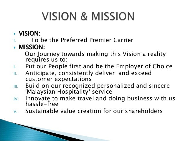 mission and vision of jetblue airways Interview question for marketing intern in forest hills, nywhat are jetblue's 5 core values.