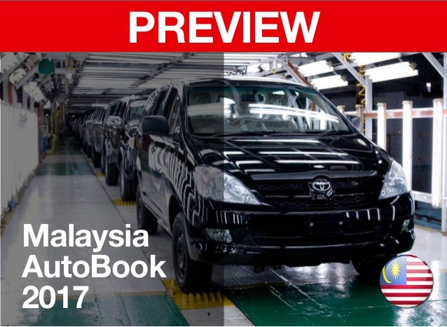 Malaysia AutoBook 2017 c PREVIEW