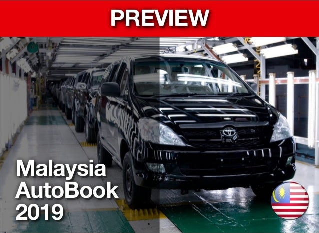 Malaysia AutoBook 2019 c PREVIEW