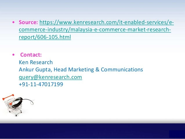 a report on electronic government in malaysia Education malaysia global services  the official government portal for international students applying to study in malaysia latest updates eval is now available.