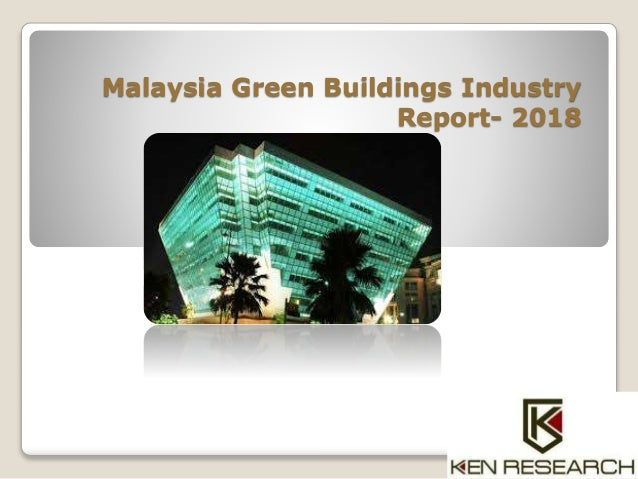 "green architecture research paper This paper analyzes the economics of ""green"" this paper builds on earlier research publicize sustainable building."