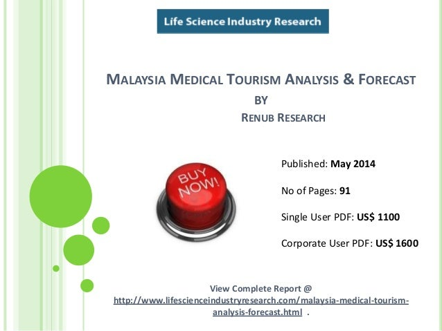 political issue for tourism industry in malaysia Tourism issues in malaysia since the early 1980s, malaysia has steadily diversified its economy major changes include a departure from a reliance on the cultivation and export of raw materials, in particular natural rubber, to a focus on services, manufacturing and tourism.