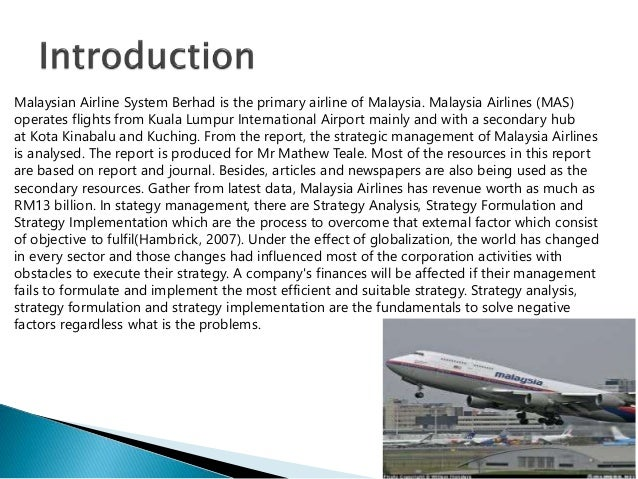 Malaysia N Airlines