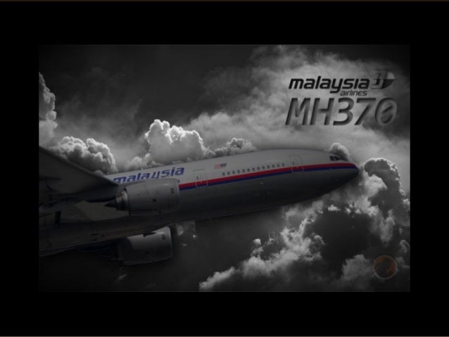management issue of malaysian airlines Malaysia airlines is in uncharted territory after the disappearance of flight  an  even bigger question mark now hangs over the future of malaysia airlines, with   that specialises in reputation management in crisis situations.