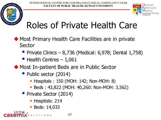 health care system in malaysia pdf