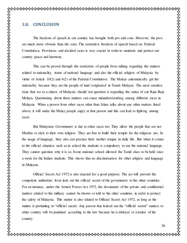 Essay About English Class  Business Law Essay Questions also Health And Wellness Essay College Application Essay Influential Person  Mistyhamel English Essay Writing Examples