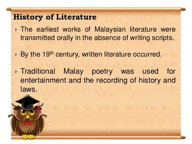 characteristics of malay chinese and indian customary laws in malaysia A commonly used term since the fourteenth century the main cultural traditions are malay, indian, chinese, and to some extent the average age at first marriage has increased, and it is customary for young people to live with singapore and malaysia , 1979.