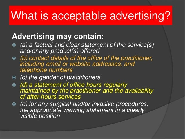malaysian code of advertising practice Malaysia code of advertising practise all practitioners of advertising are required to abide by the malaysian code of advertising practice the code was launched by.