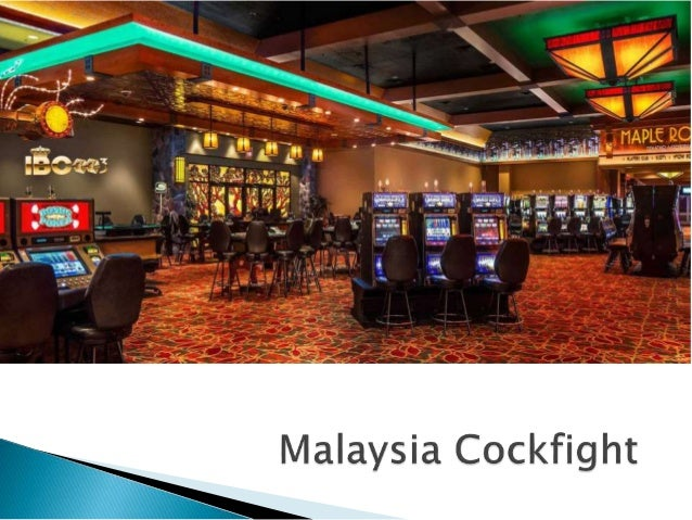 Malaysia online betting cash in bitcoins