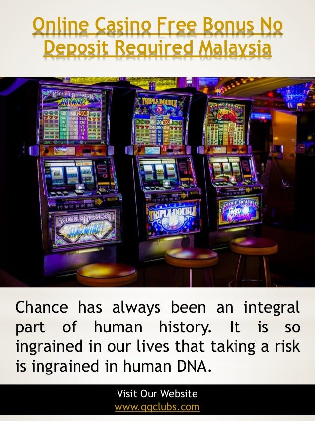 new jersey online casino revenue