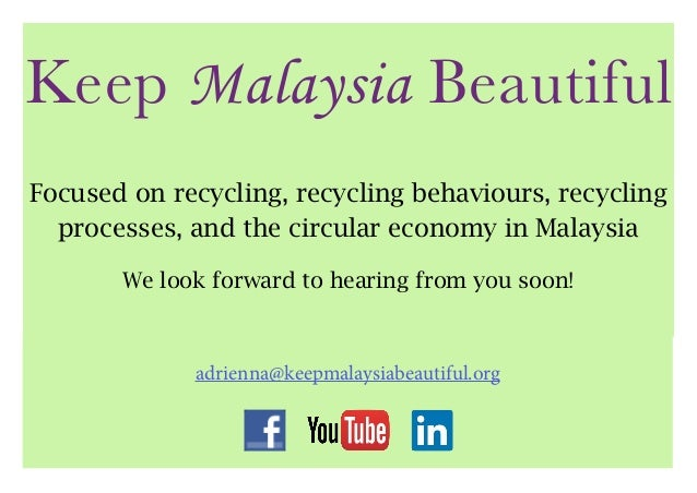 Malaysia Paper Industry 2012