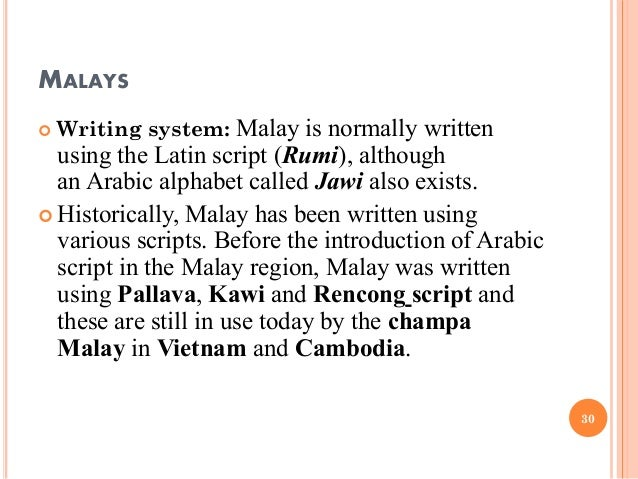 Mla essay citing websites