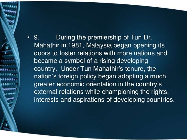 overview malaysias foreign policy Thailand country brief listen thailand thailand thailand country brief thailand country brief overview foreign policy.