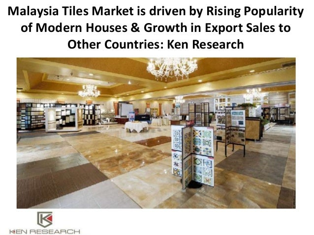 Kim Hin Industry Tiles Sales, Tile Manufacturer Malaysia White Horse,…
