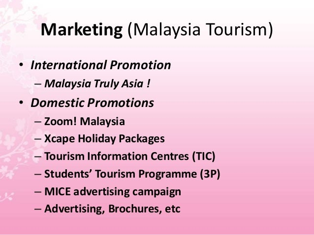 malaysia cultural analysis Top 10 challenges of doing business in malaysia of over 19 million inhabitants presents the external business traveller with a wealth of cultural dilemmas.