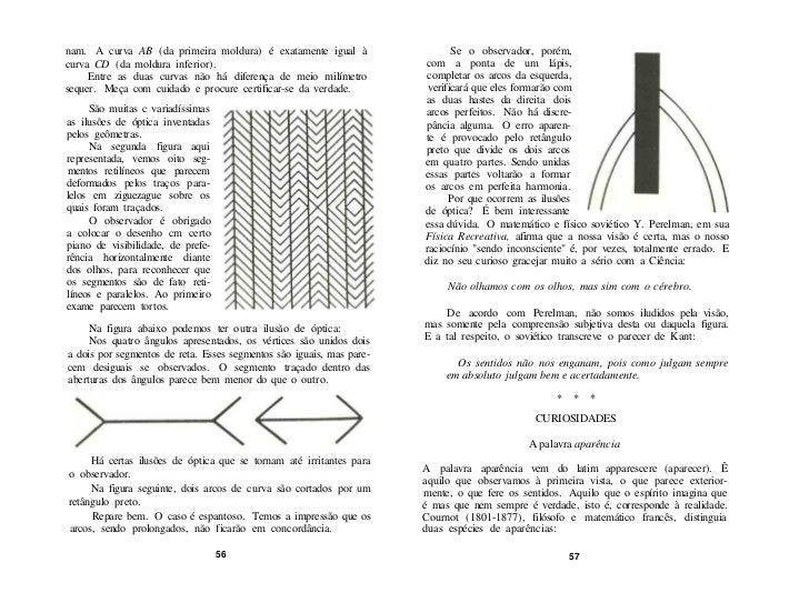 Malba Tahan   Maravilhas Da Matematica