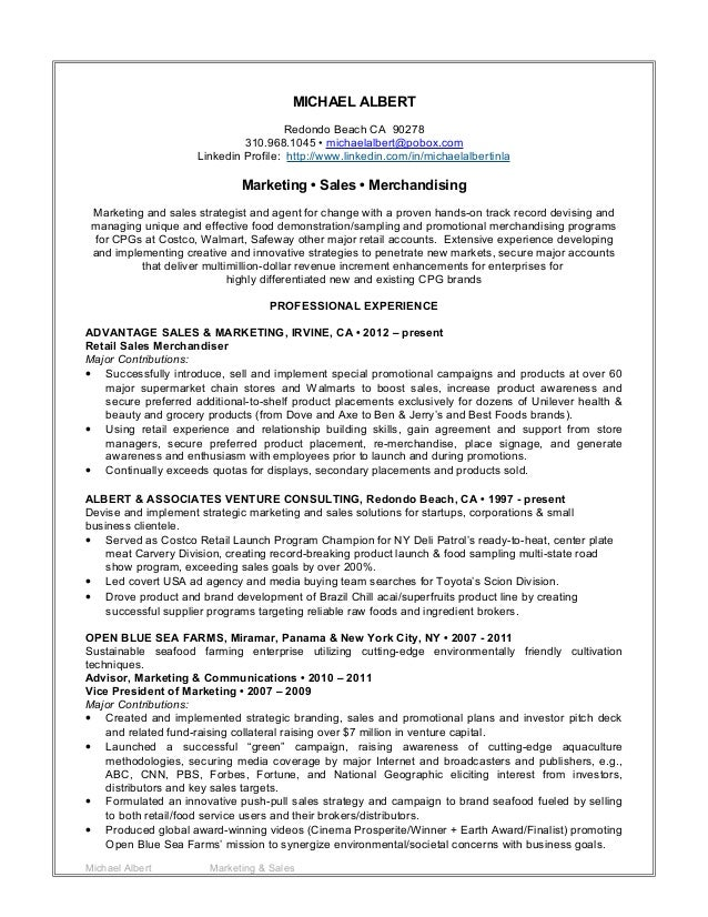 professional sales marketing resume functional resume examples sales resume maker create resume maker create professional resumes - Professional Marketing Resume