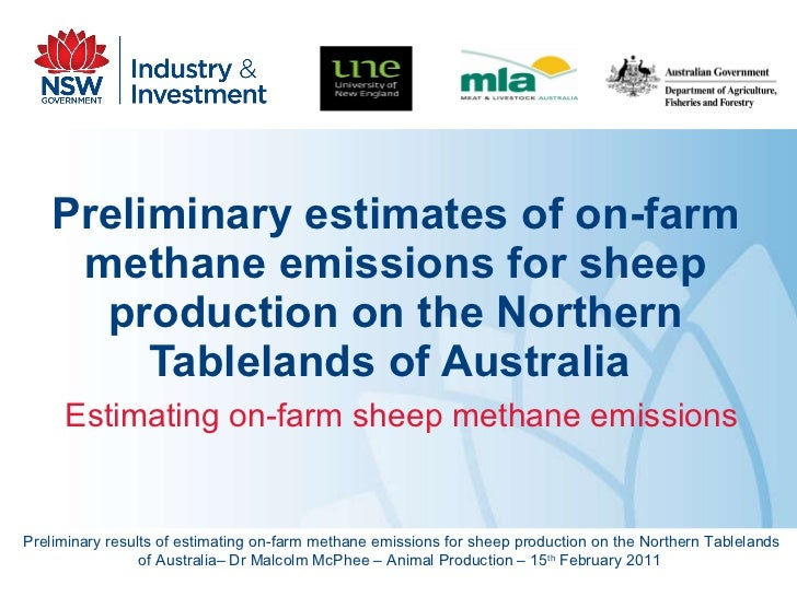 linear programming farming estimates for australian The main methods which develop this system are a variety of multi-objective linear programming in the australian field of an expert in dairy farming in.