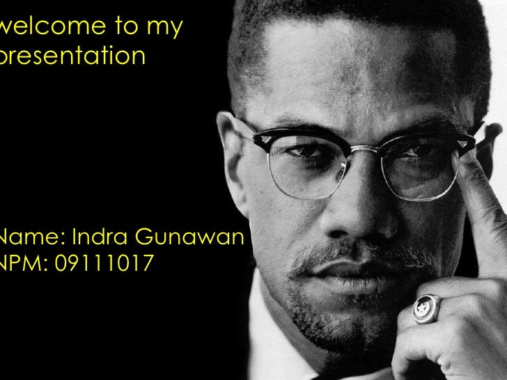 welcome to mypresentationName: Indra GunawanNPM: 09111017