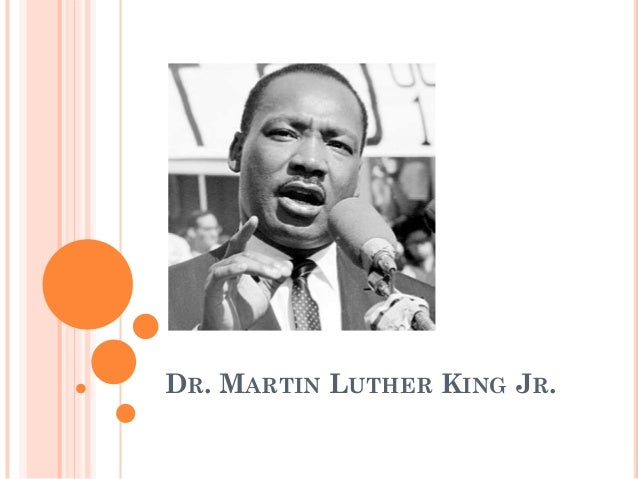 critical response dr martin luther king Free martin luther king jr and the common core april 16th of this year marked the 50th anniversary of martin luther king jr king's critical response to.