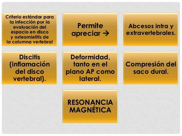 FASE 1• Isoniacida (INH) 5  mg/kg de peso por  dia, tab 100 mg 3 por  dia                          FASE2• Rifampicina (RFP...