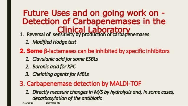 maldi tof advantages and disadvantages Maldi-tof: principle & applications c devakumar division of  agricultural  advantages: rapid analysis and turn around time high sensitivity   samples disadvantages: protein must be in the database generally not.