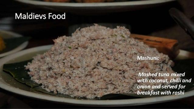 Maldives landmarks culture food maldievs food roshi flatbread forumfinder Choice Image