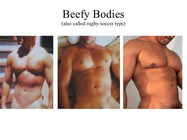 Super size men gay porn
