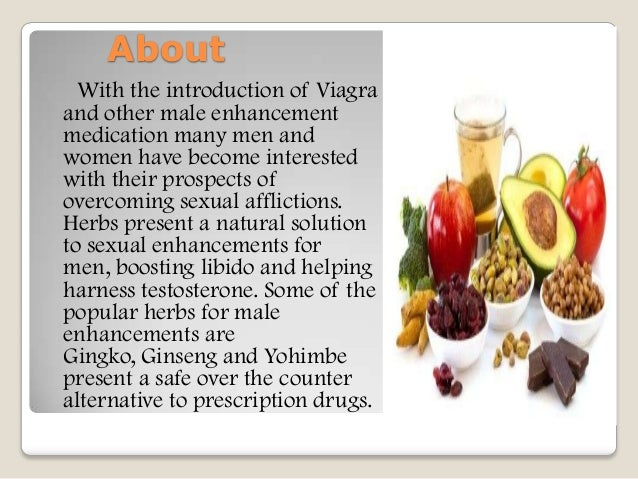 viagra dosage per day