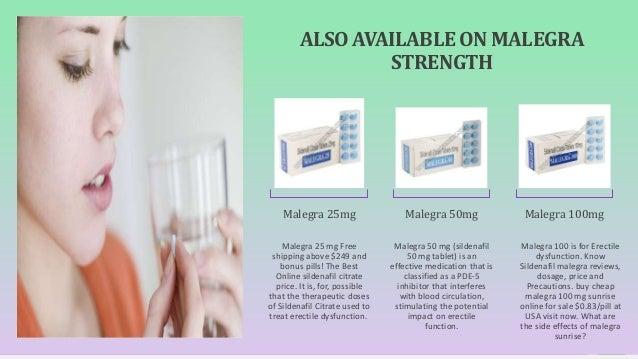 allegra pediatrico 6 mg dosagem